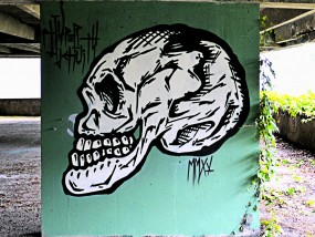 graff-ton-squat-nancy-77