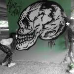 hyperactivity-graff-ton-squat-nancy-graffiti-street-art