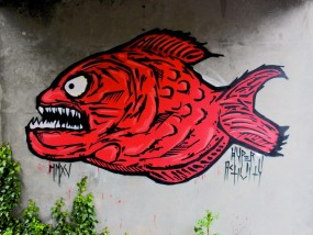piranha-hyperactivity-graff-ton-squat