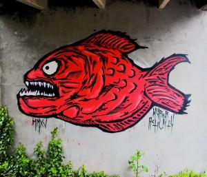 piranha-hyperactivity-graff-ton-squat