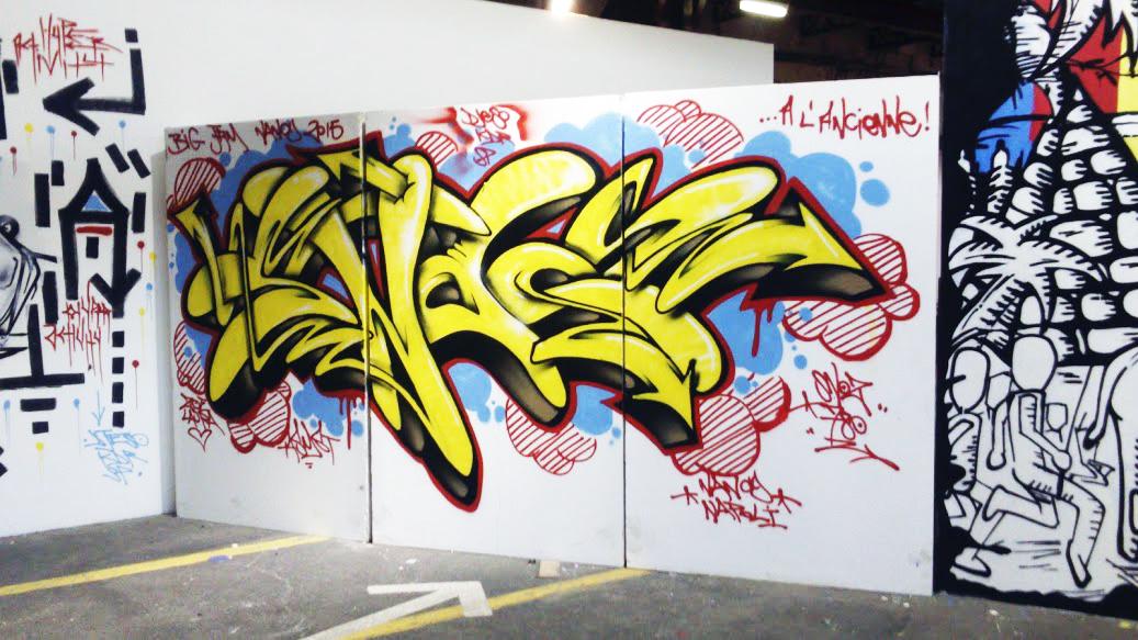 graffiti-wild-style-snoz780-hyperactivity-big-jam-nancy-2015-4
