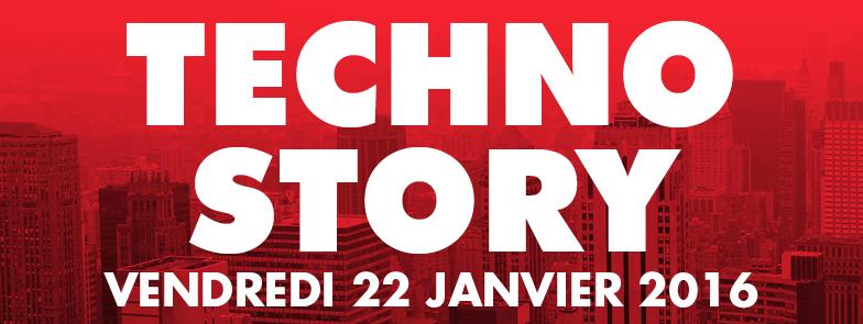 Peinture en direct d'Hyperactivity sur scène lors de la soirée electro Techno Story à l'Autre Canal à Nancy