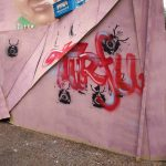 chill-up-festival-graffiti-live-hyperactivity-rocks-2016 - 13