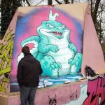 chill-up-festival-graffiti-live-hyperactivity-rocks-2016 - 16