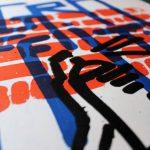 graffiti-impression-artisanale-estampe-serigraphie-tirage-limite-hyperactivity-rocks-2016 - 22