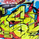 graffiti-live-act-gas-oil-hyperactivity-rocks-2016 - 6