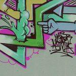 details-1-graffiti-freak-show-hyperactivity-rocks-2016 - 10
