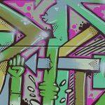 details-2-graffiti-freak-show-hyperactivity-rocks-2016 - 10