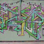 graffiti-freak-show-hyperactivity-rocks-2016 - 10