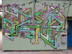 graffiti-freak-show-hyperactivity-rocks-2016 - 10