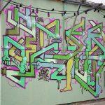graffiti-freak-show-hyperactivity-rocks-2016 - 11