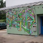 graffiti-freak-show-hyperactivity-rocks-2016 - 12