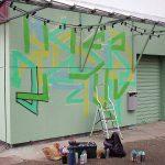 graffiti-freak-show-hyperactivity-rocks-2016 - 6