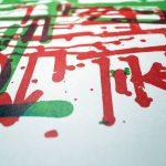 serigraphie-art-catenaccio-italie-hyperactivity-rocks-2016 - 28