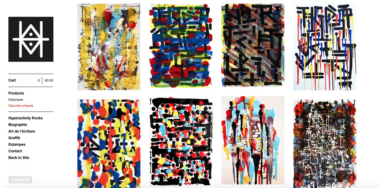 boutique-en-ligne-hyperactivity-rocks-oeuvres-originales