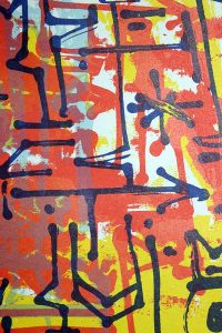tierra-guarani-screenprints-serigraphie-art-nancy-hyperactivity-rocks-32-7