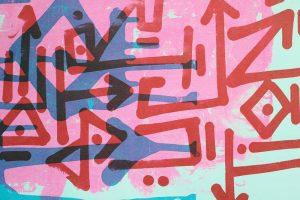 auto-destruction-serigraphie-artisanale-nancy-hyperactivity-rocks- - 16-10