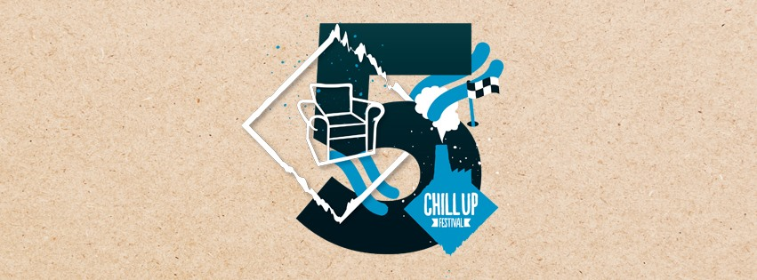5ème édition du Chill Up Festival à Nancy