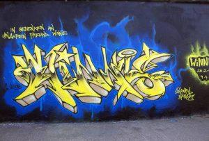 Winnie-rip-sc95-sn95-Hyperactivity-rocks - 14