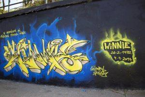 Winnie-rip-sc95-sn95-Hyperactivity-rocks - 16