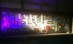 chill-up-festival-5-graffiti-nancy-hyperactivity-rocks-_06