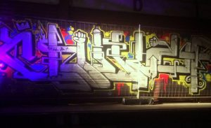 chill-up-festival-5-graffiti-nancy-hyperactivity-rocks-_07