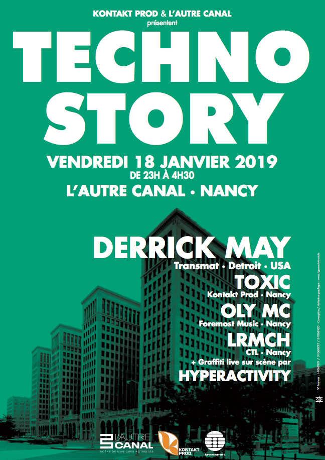 techno-story-7-derrick-may-hyperactivity-autre-canal-nancy-kontakt-prod